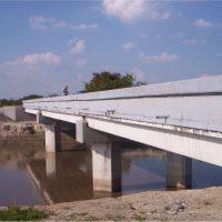 Infraestructura vial e hidráulica (4)