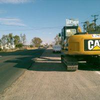 Infraestructura vial e hidráulica (5)
