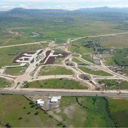 Proyectos industriales (2)