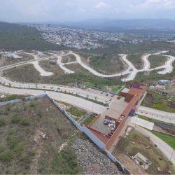 Proyectos residenciales (1)