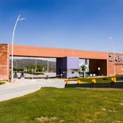 Proyectos residenciales (3)
